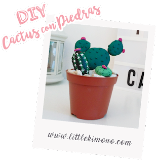 http://www.littlekimono.com/2019/05/cactus-hechos-con-piedras.html