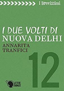 I-due-volti-di-nuova-Delhi