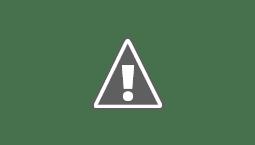 Lampaui Batas Dengan Honor 8X, Smartphone Premium Yang di Dukung Dengan Teknologi AI Super Canggih