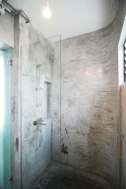 Screeding Bathroom Floor Butterpaperstudio Reno324h The Cement Screed Bathroom