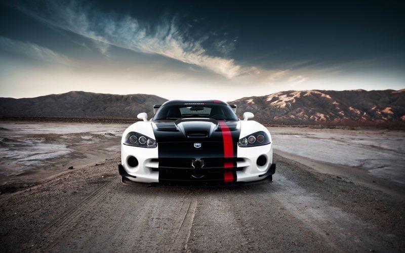 Real Editors High Defination Car Background