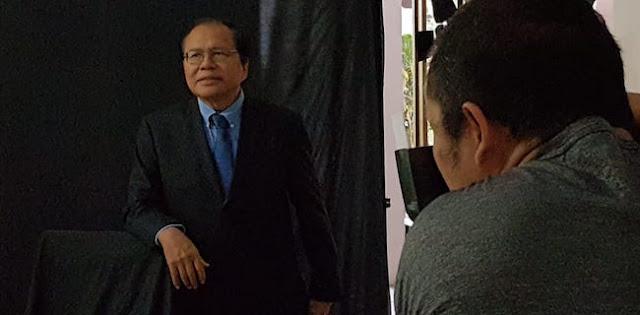 <i>Rizal Ramli, Aktivis Pergerakan Senior Yang Kami Segani</i>