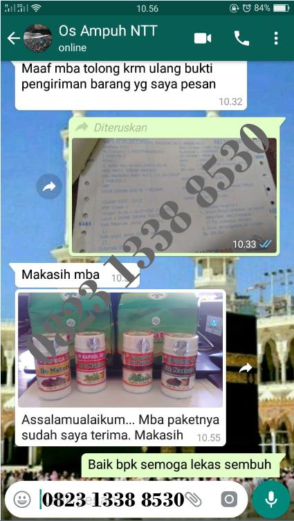 merk-obat-sipilis