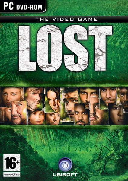 LOST-VIA-DOMUS-pc-game-download-free-full-version