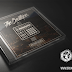 Beatmaking México - The Beattape Vol.1