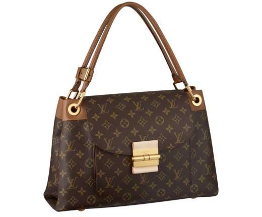 Popular Designer Handbags Brands | Apparel & Clothing