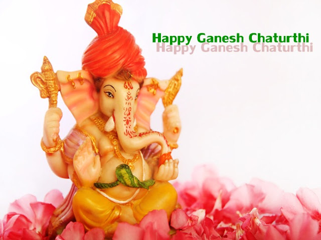 Some Famous Quotes & Sayings of Ganesh Chaturthi || Happy Ganesh Chaturthi Quotes 2016