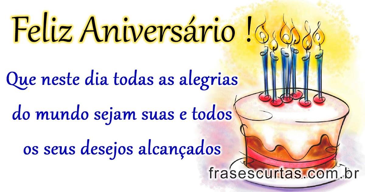 Tag Frases De Feliz Aniversário Para Amiga De Trabalho