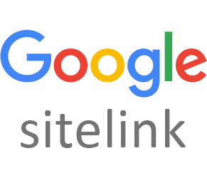 كيف تجبر الزائر على القدوم من محرك البحث جوجل !!!