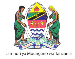 2 Job Opportunities at Jakaya Kikwete Cardiac Institute (JKCI) Pharmacists