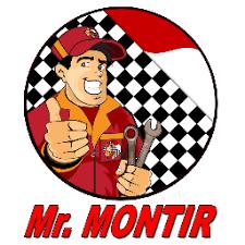 Lowongan Kerja Semarang Sebagai Cashier, Pramuniaga, Asisten Supervisor, Kepala Toko di Mr. Montir