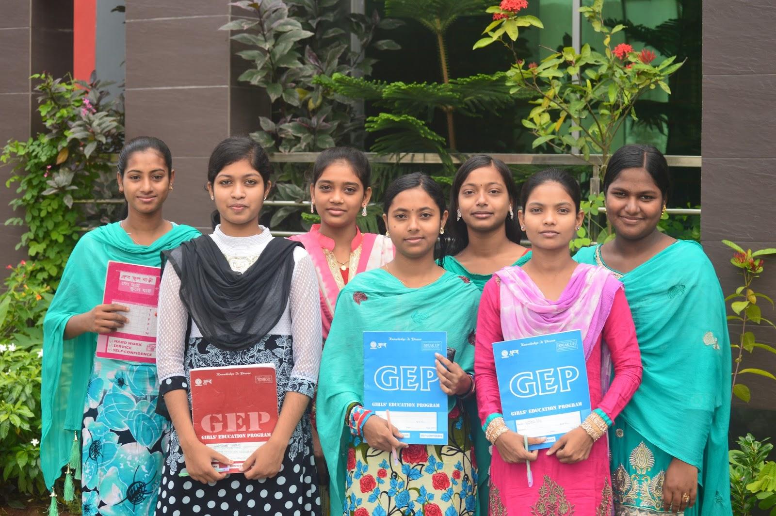 Sarkari Niyukti https://apdcl.net.in Sarkari Niyukti - Government Jobs in India - सरकारी नियुक्ति   Image Courtesy - https://3.bp.blogspot.com/-jDY6GtcHYbQ/V48bImtECTI/AAAAAAAAALU/yHWDQ1emV84A3fQPdJ29tAExBzYNjDkDwCLcB/s1600/11th%2Bgraders%2Bfirst%2Bday.jpg