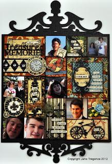 http://www.seriouslyscrapbooking.net.au/products/jane-tregenza-s-kits/mini-patchwork-frames/treasured-memories-mini-patchwork-frame