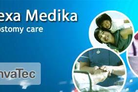 Lowongan Kerja Pekanbaru : PT. Alexa Medika Juli 2017