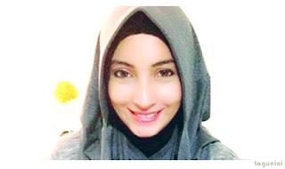Kerinduan - Siska Salman