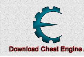 Cheat Engine 6.4 Apk [No Root] Download (LATEST) For Android