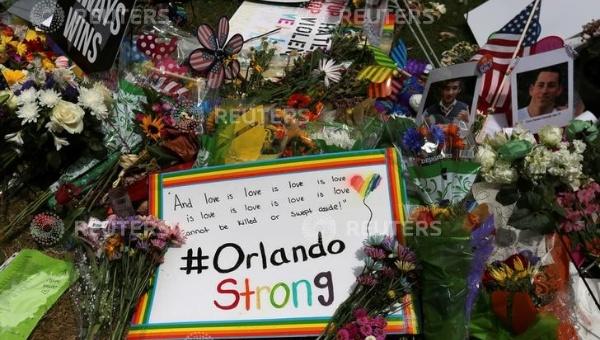 Siguen hospitalizadas 18 personas heridas en matanza de Orlando