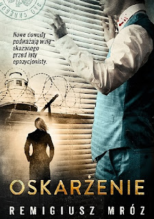 http://lubimyczytac.pl/ksiazka/4775891/oskarzenie