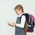 यहां शिक्षा मंत्रालय का बड़ा ऐलान, अगर स्कूलों में बच्चों के पास दिखा मोबाइल तो...