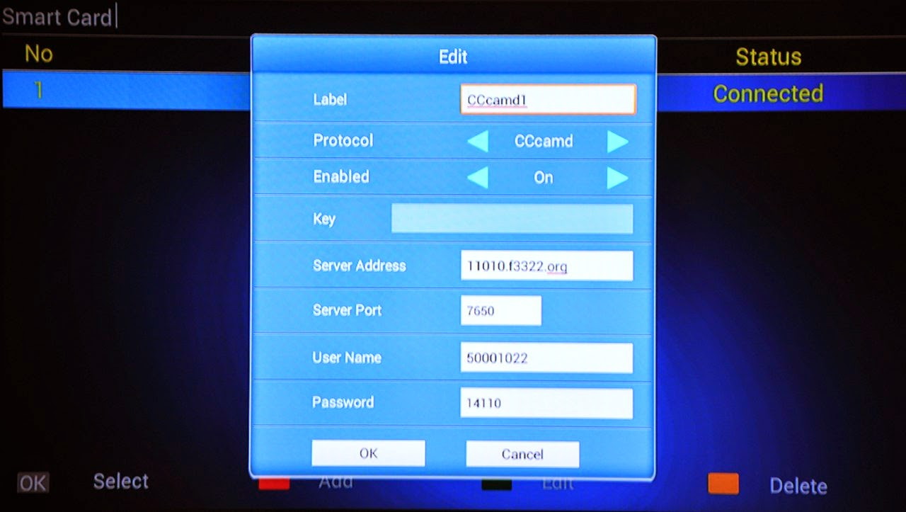 Download Dvb s2 android aml8726-mx firmware