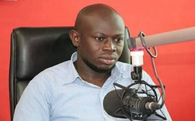 Corrupt NDC officials will soon be prosecuted - NPP communicator