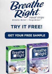 https://www.mysavings.com/free-samples/Breathe-Right/71309/?pid=302935&padid=2035220