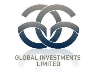 global investments limited dividends definition