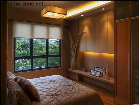 12 Creative bedroom lighting ideas and trends 2015 - bedroom lighting ideas