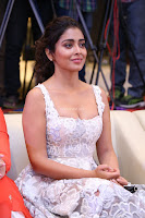 Shriya Sharan in Gorgeous Sleeveless Glittering short dress at Paisa Vasool audio success meet ~  Exclusive Celebrities Galleries 003.JPG