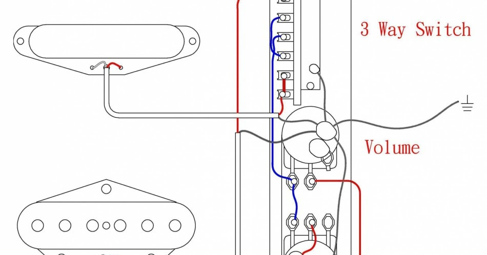 master electronics repair !: switch wiring diagram on emerson guitar 3 way  switch wiring diagram
