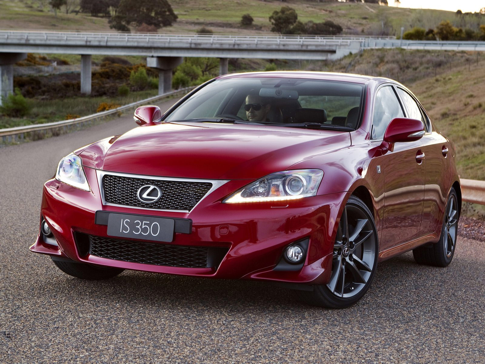 2011 lexus is350f sport accident lawyers info pictures. Black Bedroom Furniture Sets. Home Design Ideas