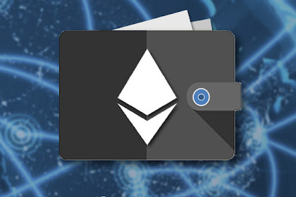 5 Wallet Ethereum Online Terbaik 2019
