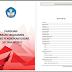Panduan Pengisian Sistem Informasi DAK Dikdasmen Jenjang SD Tahun 2017