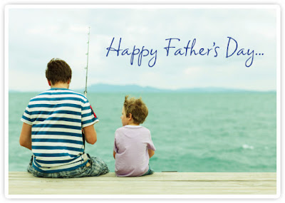 download fathers day greetings 2016