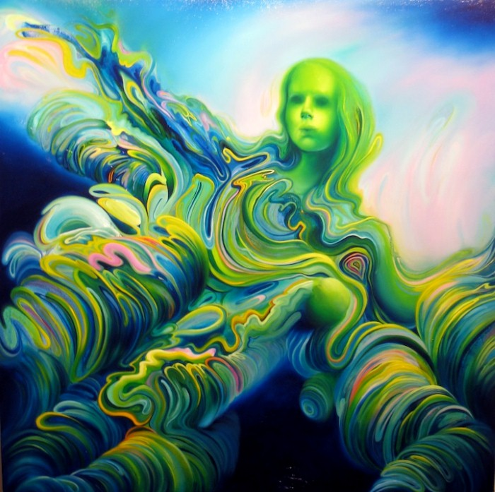 Michael Page