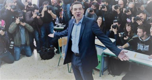 Από τα Σκόπια και τους ΑΝΕΛ θα εξαρτηθεί ο χρόνος των εκλογών