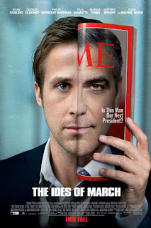 Download The Ides of March 2011 DVDSCR XviD