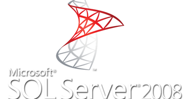 Download SQL Server 2008 Management Studio Express Free:my