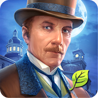 Seekers Notes Unlimited (Coins - Rubies) MOD APK