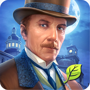 Seekers Notes - VER. 1.53.2 Unlimited (Coins - Rubies) MOD APK