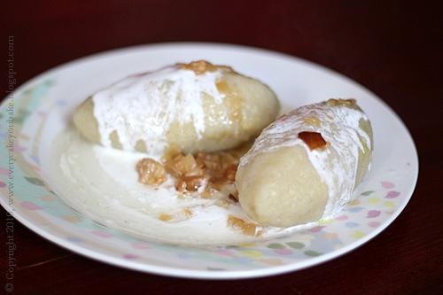 Litwa Wilno i kresowe smaki