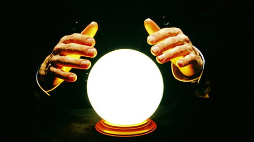 crystalball-predictions.jpg