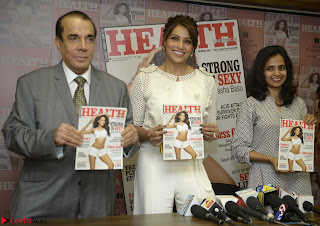 Bipasha Basu Launches Health Magazine March 2017 9.jpg