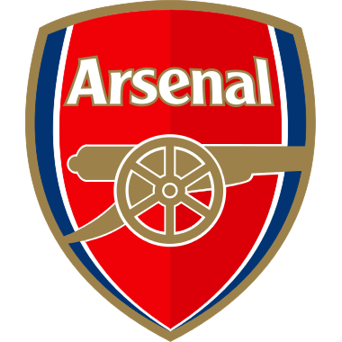 2020 2021 Recent Complete List of Arsenal Roster 2018-2019 Players Name Jersey Shirt Numbers Squad - Position