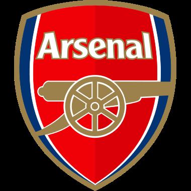 Daftar Lengkap Skuad Nomor Punggung Kewarganegaraan Nama Pemain Klub Arsenal FC Terbaru 2017-2018