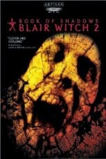 Watch Book of Shadows: Blair Witch 2 (2002) Megavideo Movie Online