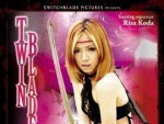 Download Film Twin Blades of the Ninja (2007) DVDRip