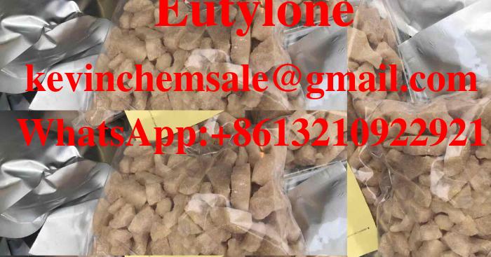 Eutylone Crystal RC Supplier, kevinchemsale@gmail com