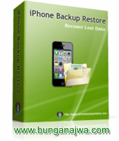 Crack Iphone Backup Extractor 4 0 9 0 - batosebojum - Blogcu com