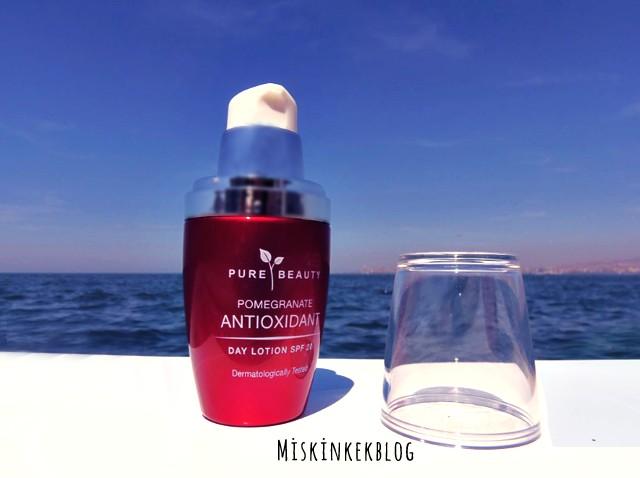 pure-beauty-pomegranate-antioxidant-gunduz-losyonu-spf20-yorumlari-kullananlar